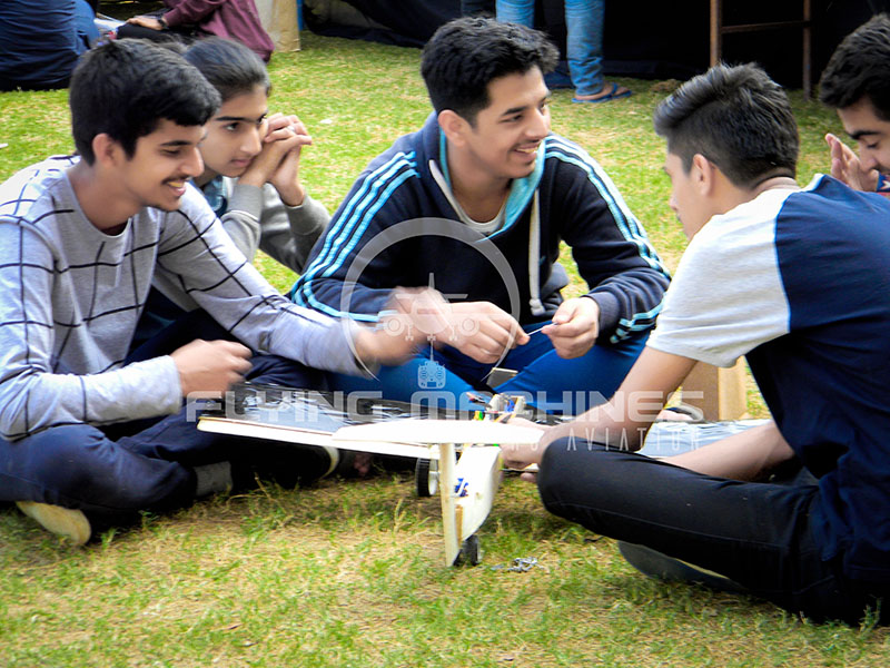 Flyingmachines-RC-planes-Flying-Field-RC-India-Copy-of-DSCN8699