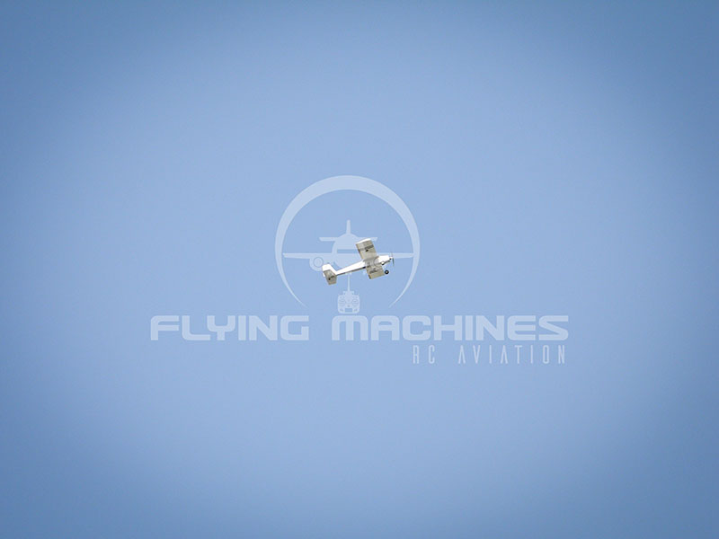 Flyingmachines-RC-planes-Flying-Field-RC-India-Copy-of-DSCN8783