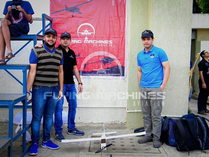 Flyingmachines-RC-planes-Flying-Field-RC-India-new1