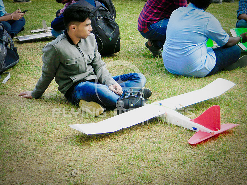 Flyingmachines-RC-planes-Flying-Field-RC-India-new3
