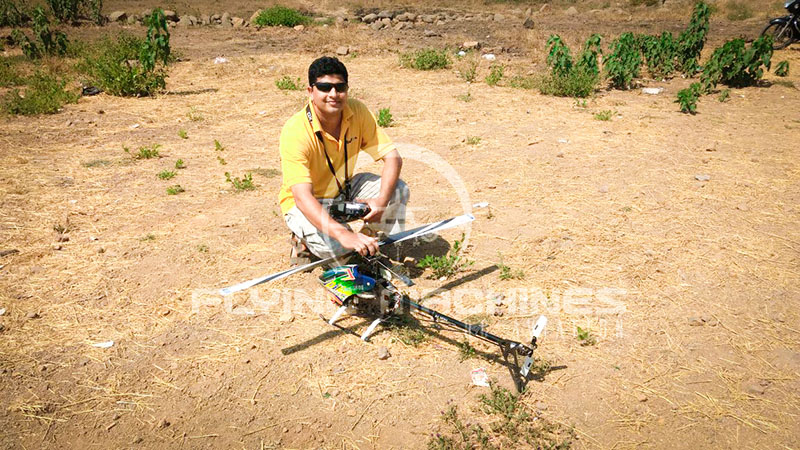Flyingmachines-RC-planes-Flying-Field-RC-India-Copy-of-IMG-20170212-WA0031