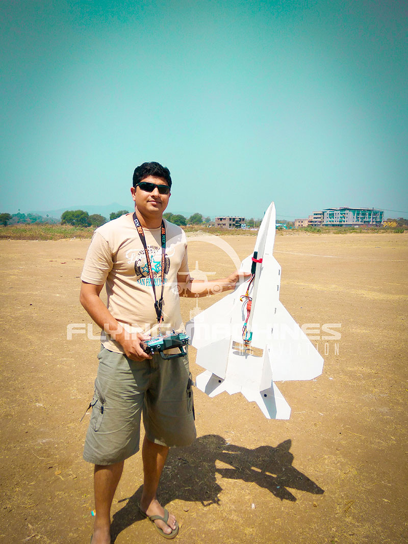 Flyingmachines-RC-planes-Flying-Field-RC-India-Copy-of-IMG_20170305_120344
