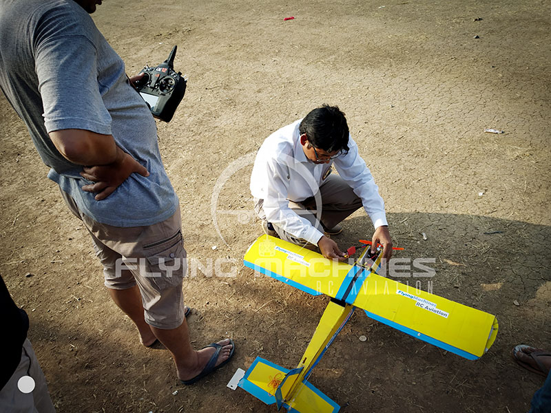 Flyingmachines-RC-planes-Flying-Field-RC-India-Copy-of-IMG_20190126_162351