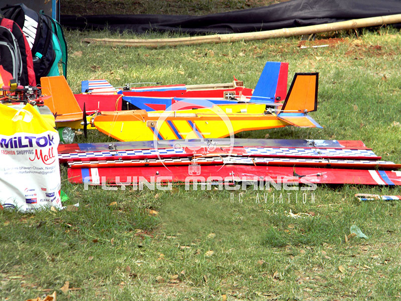 Flyingmachines-RC-planes-Flying-Field-RC-India-Copy-of-DSCN8811