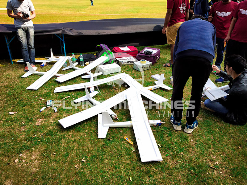 Flyingmachines-RC-planes-Flying-Field-RC-India-Copy-of-IMG_20181214_110042