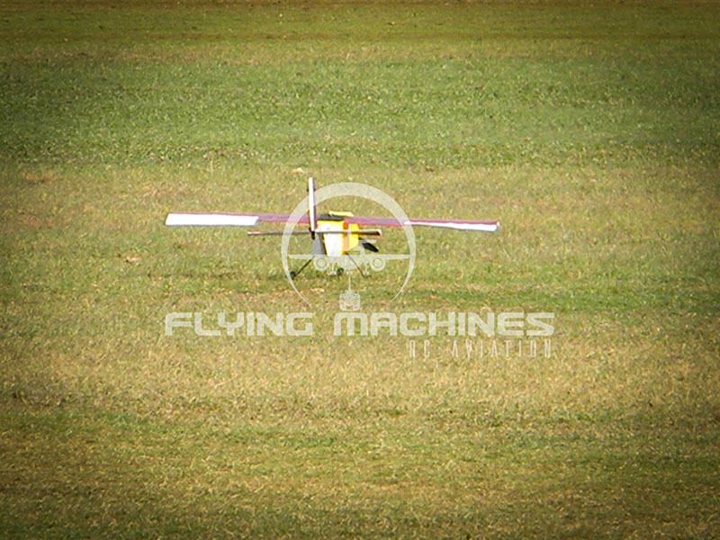 Flyingmachines-RC-planes-Flying-Field-RC-India-Copy-of-RSCN8734