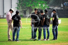 Flyingmachines-RC-planes-Flying-Field-RC-India-Copy-of-DSCN8707