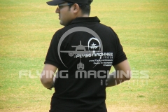 Flyingmachines-RC-planes-Flying-Field-RC-India-Copy-of-DSCN8755
