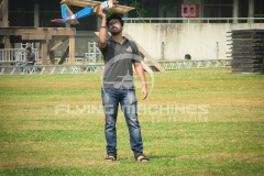 Flyingmachines-RC-planes-Flying-Field-RC-India-Copy-of-DSCN8776