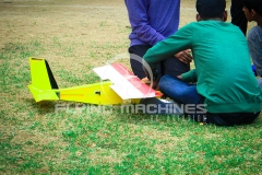 Flyingmachines-RC-planes-Flying-Field-RC-India-Copy-of-DSCN8797