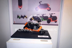 Flyingmachines-RC-planes-Flying-Field-RC-India-Copy-of-DSCN8895