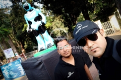 Flyingmachines-RC-planes-Flying-Field-RC-India-Copy-of-IMG_20181214_091825