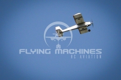 Flyingmachines-RC-planes-Flying-Field-RC-India-Copy-of-RSCN8784-2