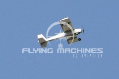 Flyingmachines-RC-planes-Flying-Field-RC-India-Copy-of-RSCN8784