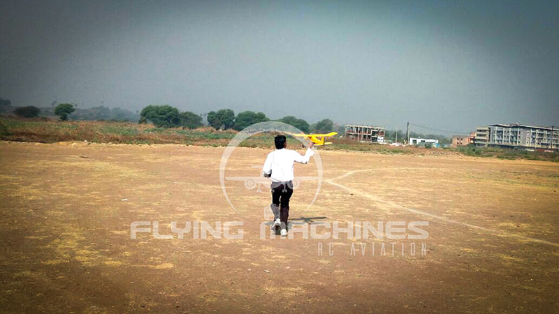 Flyingmachines-RC-planes-Flying-Field-RC-India-Copy-of-IMG-20170211-WA0025