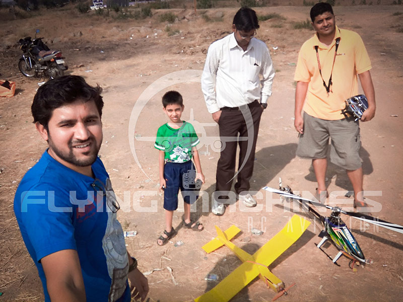 Flyingmachines-RC-planes-Flying-Field-RC-India-Copy-of-IMG_20170126_113653