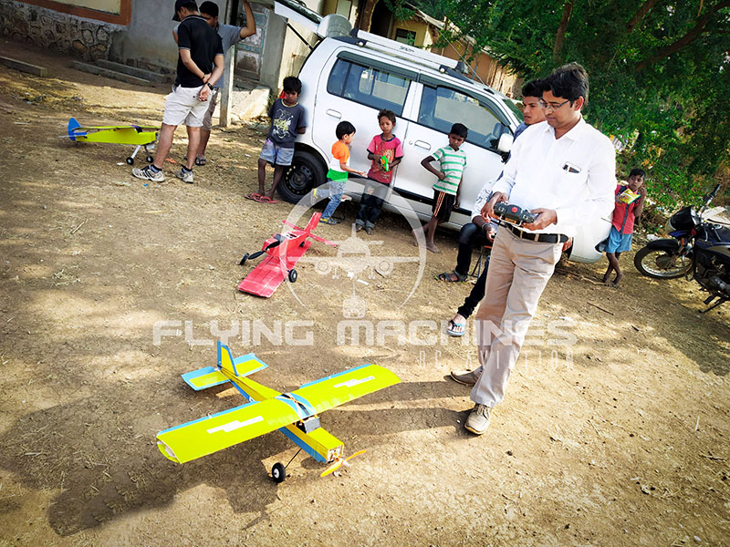 Flyingmachines-RC-planes-Flying-Field-RC-India-IMG_20190126_154453