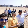 Flyingmachines-RC-planes-Flying-Field-RC-India-Copy-of-IMG_20170212_124325