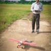Flyingmachines-RC-planes-Flying-Field-RC-India-Copy-of-IMG_20170902_164406