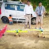 Flyingmachines-RC-planes-Flying-Field-RC-India-Copy-of-IMG_20190126_153600