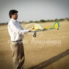 Flyingmachines-RC-planes-Flying-Field-RC-India-Copy-of-IMG_20190126_162608