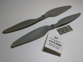 1245 CW CCW Propeller
