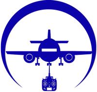 Flyingmachines_Favcon