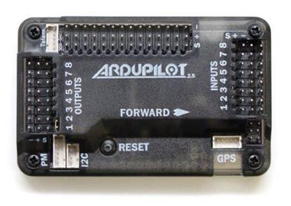 APM 2.8 flight controller