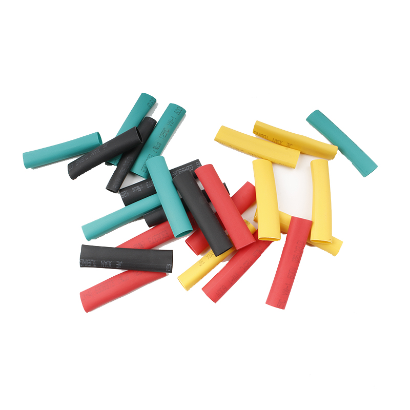 Heat Shrink 8X40mm