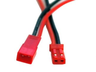 Connector Plug Cable