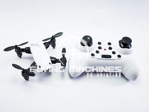 S9W Mini Pocket Drone