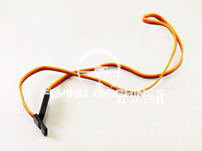 servo extension cable