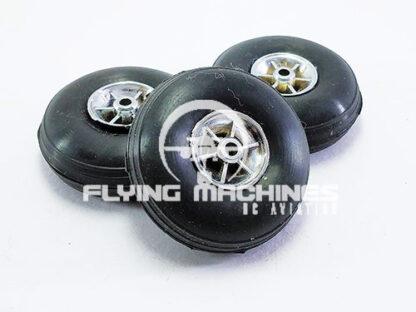 Landing Wheel